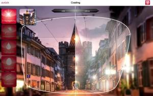 optik piper - Michelfeld - Brillen - Kontaklinsen - Uhren & Schmuck - Sonnenbrillen